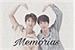 Fanfic / Fanfiction Memórias - Namjin
