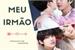 Lista de leitura TAEKOOK ^-^