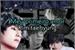 Fanfic / Fanfiction Meu primeiro amor (Kim taehyung)