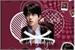 Fanfic / Fanfiction Meu Salvador-Kim Seokjin