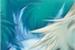 Fanfic / Fanfiction Milagre da floresta (Bakudeku - Katsudeku)