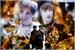 Fanfic / Fanfiction More Than Desire (Vhope - Jikook)