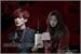 Fanfic / Fanfiction Motivos para Gostar - One Shot (Choi San - ATEEZ)