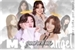Fanfic / Fanfiction My guardian angel (G!P) - imagine Park Jihyo