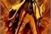 Fanfic / Fanfiction Naruto No Mundo High School Dxd.