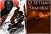 Fanfic / Fanfiction Naruto: O Sétimo Samurai