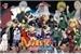 Fanfic / Fanfiction Naruto- SN takahashi a ninja dos 100 clãs clássico