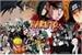 Fanfic / Fanfiction Naruto: Uma Nova História Começa (RPG)