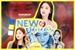 Fanfic / Fanfiction New Dreams (2jin)