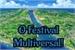 Fanfic / Fanfiction O Festival Multiversal!