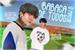 Fanfic / Fanfiction O maior babaca de todos (Taekook-Vkook)