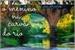 Fanfic / Fanfiction O Menino na Curva do Rio