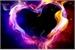 Fanfic / Fanfiction O Poder Do Amor (Furry)