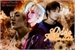 Fanfic / Fanfiction Odeio admitir -Bangchan- (Stray kids)