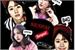 Fanfic / Fanfiction Oppa- Michaeng