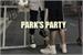 Fanfic / Fanfiction Park's Party