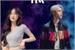 Fanfic / Fanfiction Pesadelos Sem Fim - Park Jimin