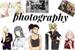 Fanfic / Fanfiction Photograph (Nejiten,Sasuhina,Shikatema,gaaino,Narusaku)
