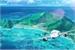 Fanfic / Fanfiction Pokemon Alola - Jhin Blanker
