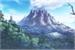Fanfic / Fanfiction Pokémon New Sinnoh