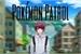 Fanfic / Fanfiction Pokémon Patrol!