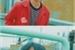 Fanfic / Fanfiction Porque amar você ? - imagine Kim taehyung