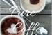 Fanfic / Fanfiction Pure Coffe - Stlaus