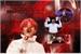 Fanfic / Fanfiction Quando as máscaras caem - Imagine Kim Taehyung