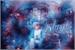 Fanfic / Fanfiction Reasons To Believe - JIKOOK ABO