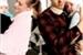 Fanfic / Fanfiction Riverdale-BugheadVugheadVarchieBarchieChoni