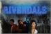 Fanfic / Fanfiction Riverdale- now united
