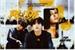 Fanfic / Fanfiction Rude Boy - Jeon Jungkook