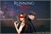 Fanfic / Fanfiction Running For You - Segunda temporada DLG