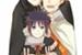 Fanfic / Fanfiction Sasunaru - uma história de amor