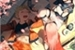 Fanfic / Fanfiction (Sasunaru) A aposta!!