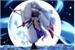 Fanfic / Fanfiction Sesshomaru e sua humana!!