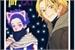 Fanfic / Fanfiction Shinkami - Meu híbrido de gato