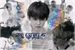 Fanfic / Fanfiction Sob Estrelas - Choi Yeonjun