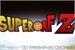 Fanfic / Fanfiction Super Dragon Ball AF