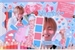 Fanfic / Fanfiction Sweet Night - Kim Taehyung -