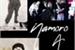 Fanfic / Fanfiction Taekook Namoro A Distância