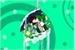 Fanfic / Fanfiction Te amo bobo ( Hayato and Hidetaka) um amor inseparável