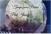 "Fanfic / Fanfiction ""Tempo Para Pensar"" - Park Jisung (One Shot)"