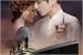 Fanfic / Fanfiction Titanic - Jeon jungkook version (BTS)