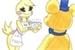 Fanfic / Fanfiction Toy Goldica