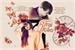Lista de leitura 🌈 Fanfics que eu Yoona gosto🌈