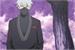 Lista de leitura Kakashi gostosão