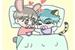 Fanfic / Fanfiction Whatsapp de merda(Taekook-Vkook-KookV)