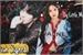 Fanfic / Fanfiction Wish Signed - Min Yoongi