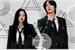 Fanfic / Fanfiction A Garota Nova - Imagine Kim Seokjin